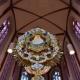 Weihnachten St. Peter und Paul Heilbronn