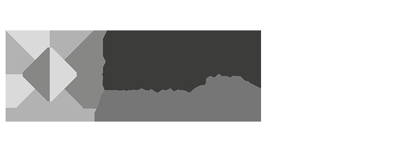 Katholische Kirche Heilbronn