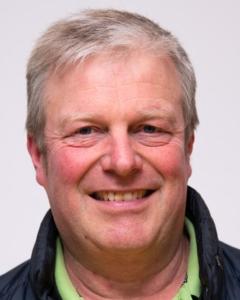 Martin Streicher